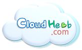 About.CloudHerb.COM